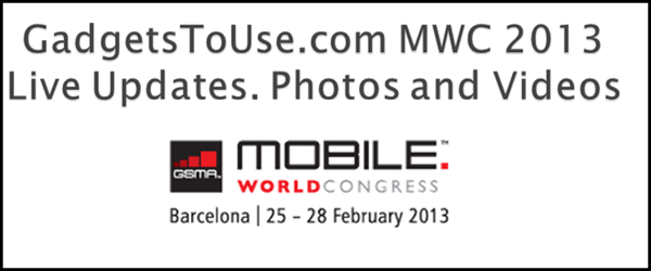Gadgets_To_Use_Facebook_MWc_Banner - Copy