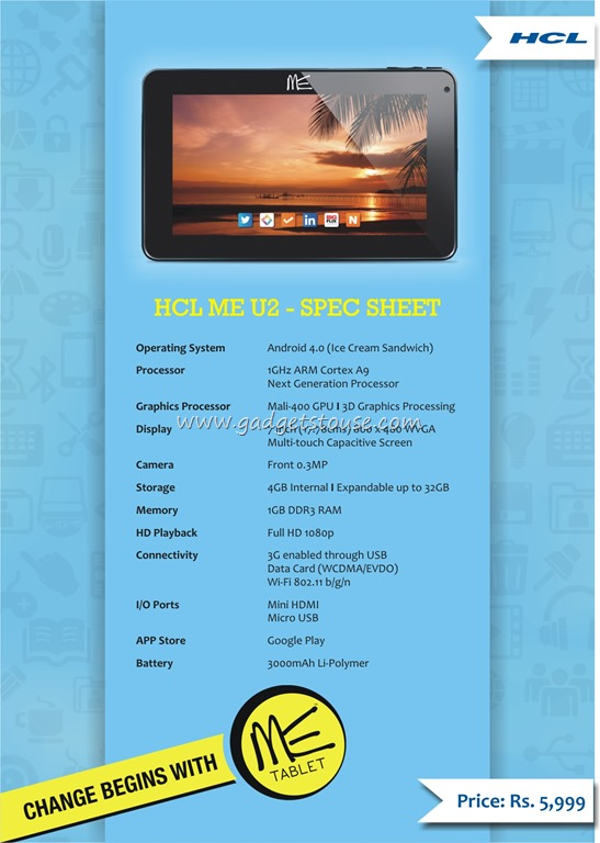 play store download for hcl me tablet