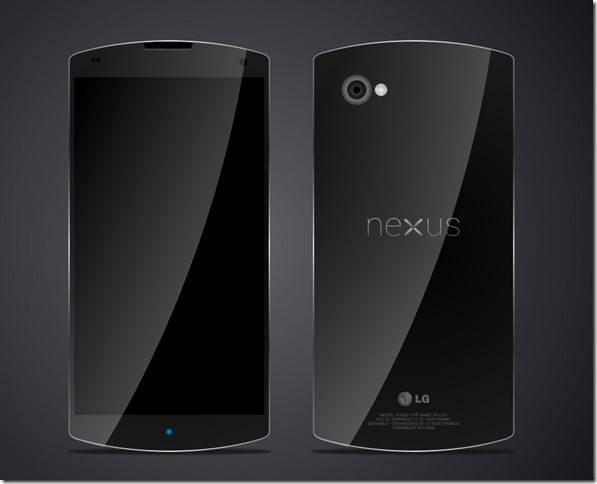 lg_nexus_5_by_milannoartworks-d5ye3zn
