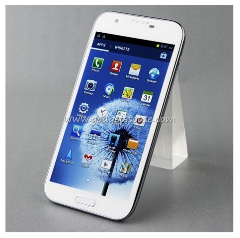 wammy-titan-2-55-inch-android-41-phone