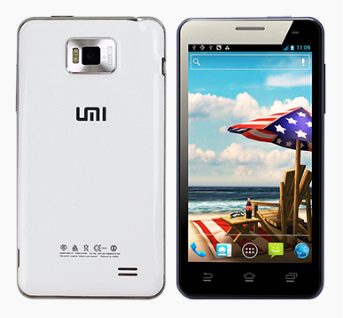 buy chinese smartphones online in india excellent grip your