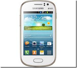 Samsung-Galaxy-Fame-Duos-front_5bf5f