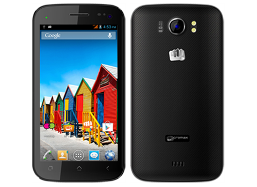 micromax-A110Q-Canvas-2-Plus