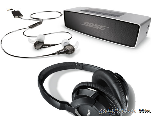 Bose earbuds blue tooth - mini bluetooth earbuds
