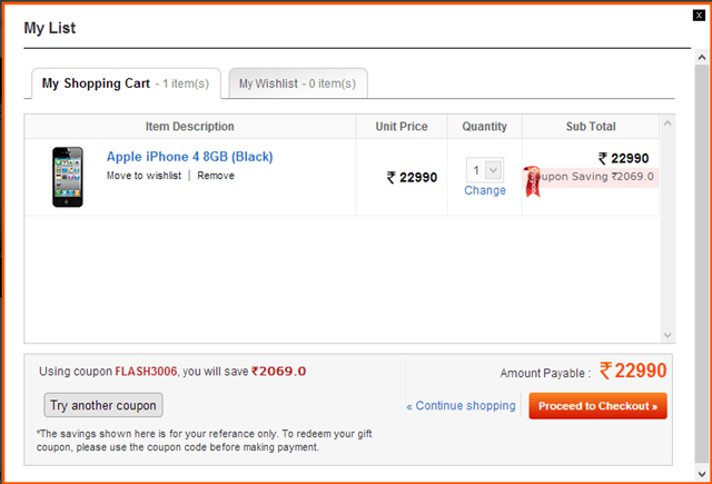 can i sell my iphone to gamestop best deal iphone 4 available at the lowest price of rs 7000