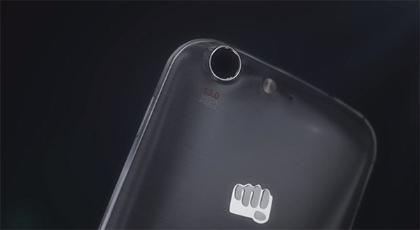 micromax-canvas-4-camera