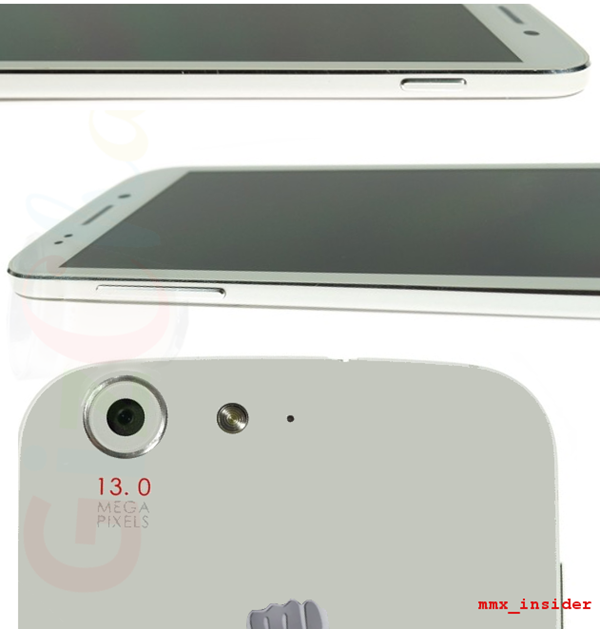 micromax_canvas4