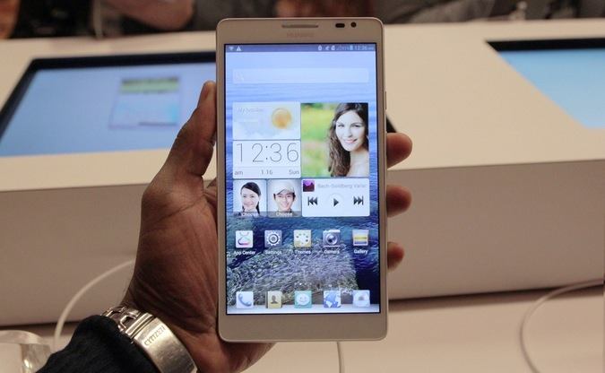 why a phablet sometimes makes more sense than a smaller