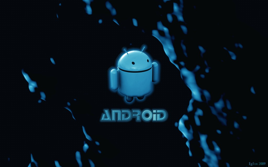 Animated Wallpaper For Android Phones: [How To] Change Your Phone's Boot Animation [ROOT REQUIRED]
