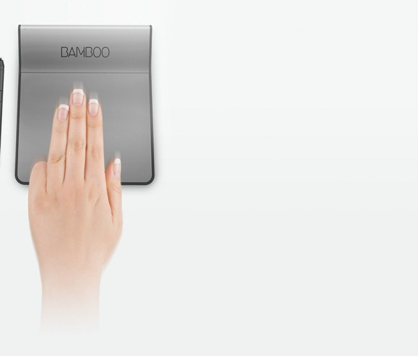 bamboo-pad-usb-feature-1-924x784