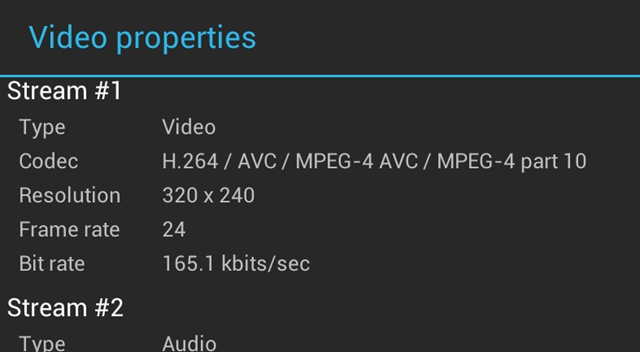 What is FPS and Check If Your Smartphone Camera Record HD