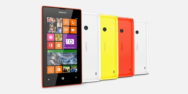 nokia-lumia-525-rearpaels-launch-635