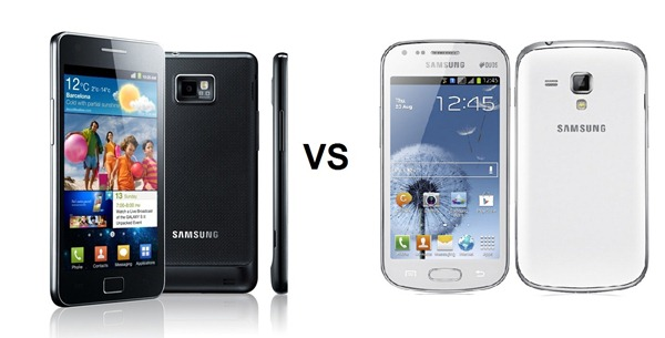 Samsung-Galaxy-S-II_1