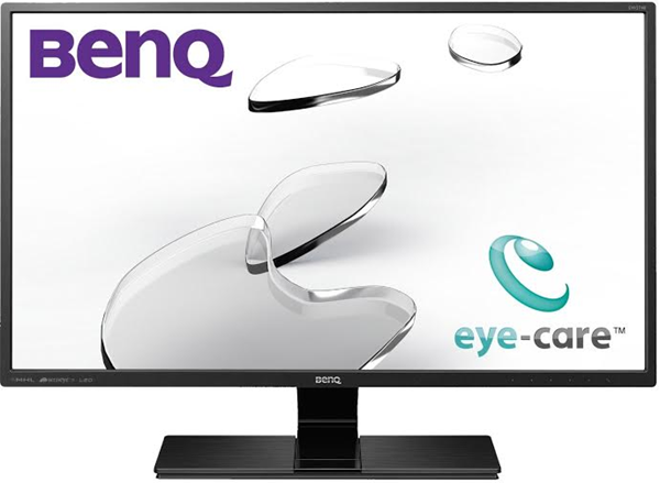 Benq Launches Eye Care Range Of Monitors Starting At Rs 6 900