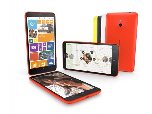 xNokia-Lumia-1320-Specification-and-Price-620x464