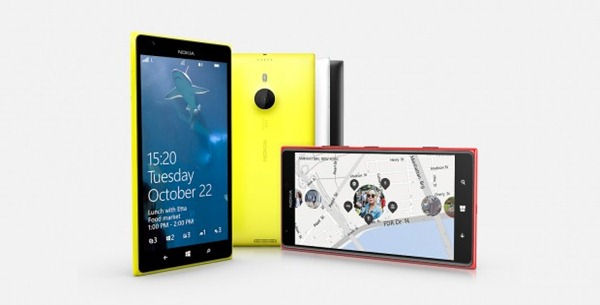 xNokia-Lumia-1520-620x310