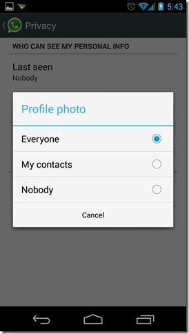 Screenshot_2014-02-21-17-43-40