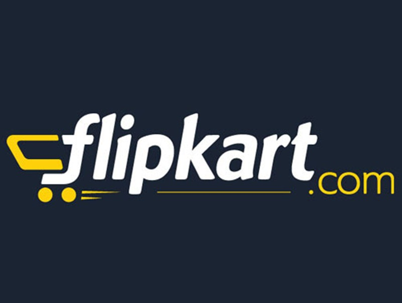 Flipkart offers discount exchange offers on iphone 7 iphone 7 plus malvernweather Images