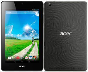 Acer-Iconia-Tab 7