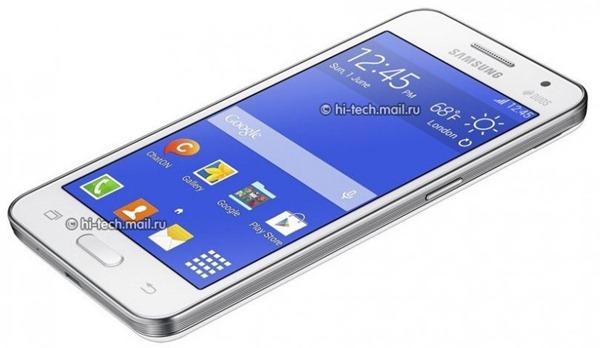 Samsung-Galaxy-Core-2-leak