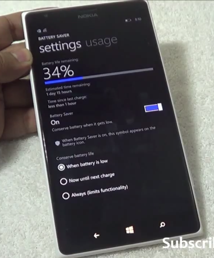 how to close background apps on windows 8