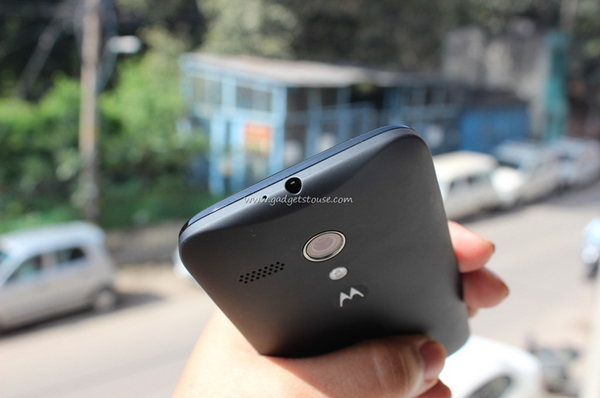 Solved] Popular Moto G Problems and Solutions - Gadgets To Use