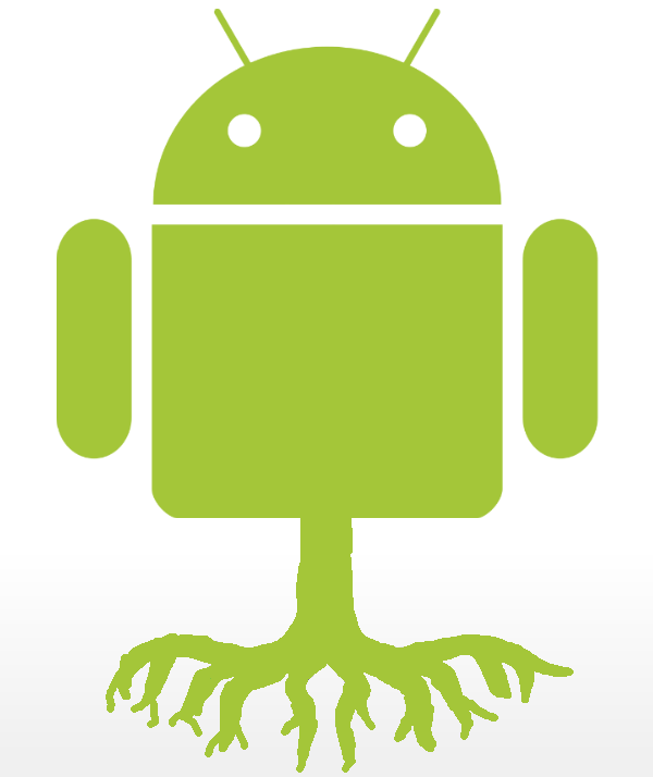 rooting_android