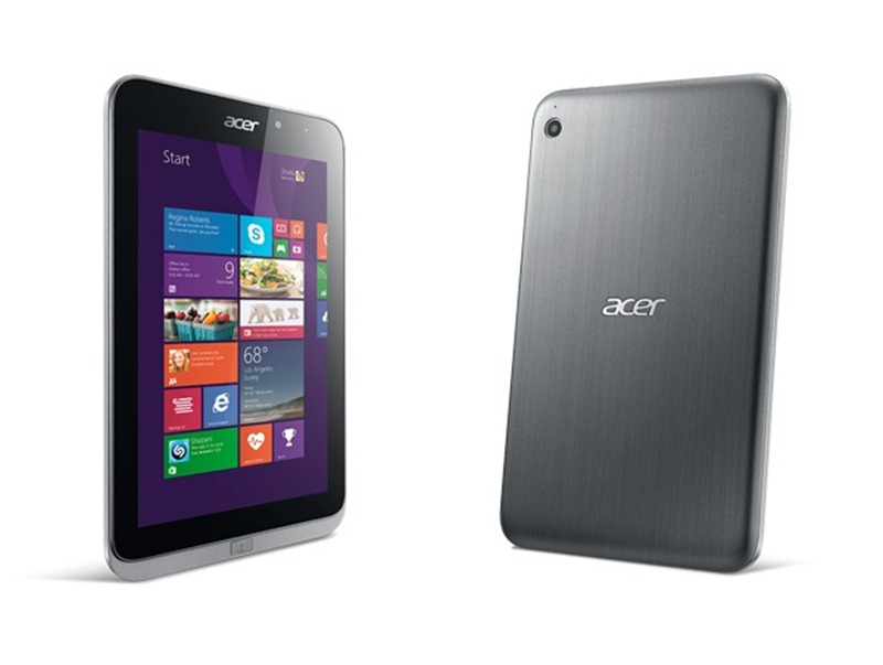 acer_iconia_w4_3g