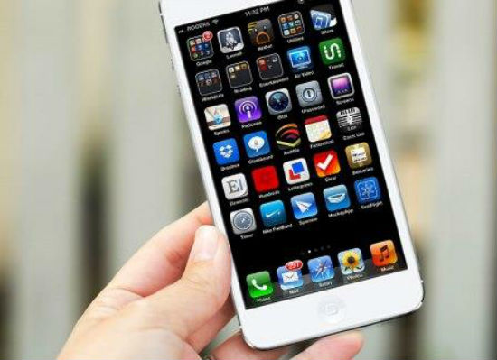 6 reasons why you should buy smartphones greater than 5 inch display size