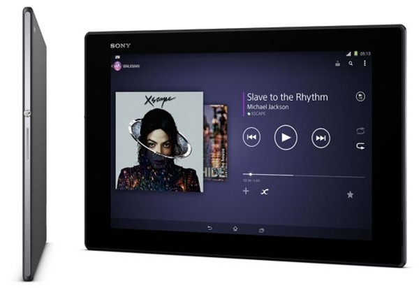 sony-xperia-z2-tablet-hero-black