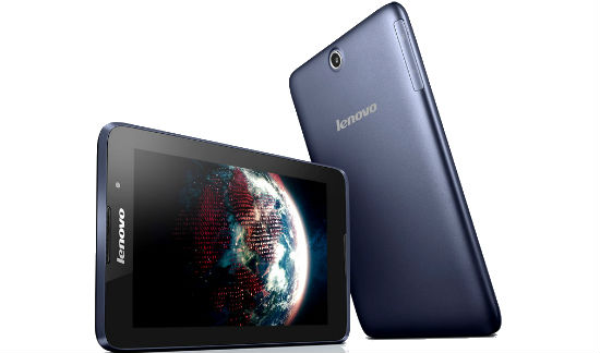 Lenovo shop online india
