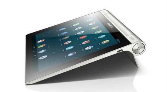 Top 5 Tablets With Battery Above 5000 MAh