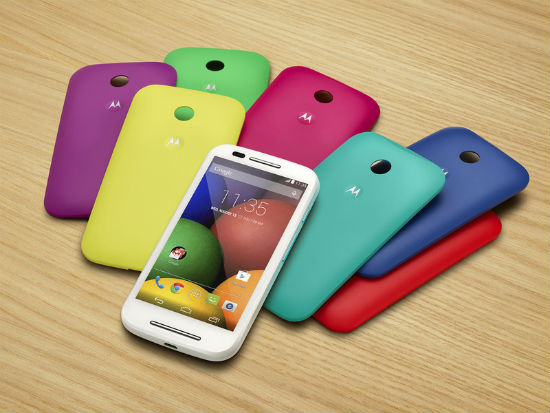 Top 5 Smartphones with qHD Display below 10,000 INR - Gadgets To Use