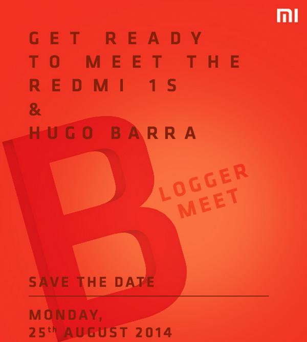Xiaomi-Redmi-1S-Bangalore-918x1024