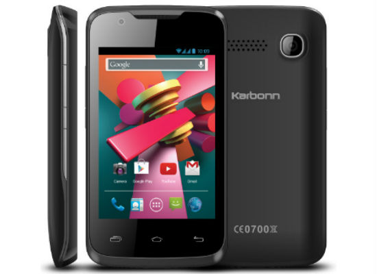 Karbonn a5 price in bangalore dating 4