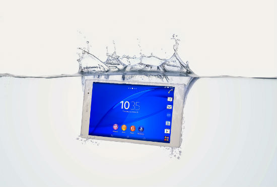 05_Xperia_Z3_Tablet_Compact_Water (1)