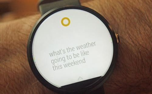 Moto-360-hands-on-Google-Now_thumb