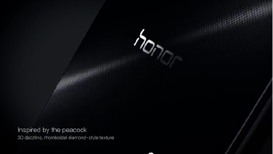 honor 6 3