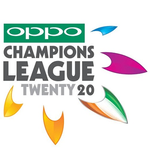 oppo champions league 2014
