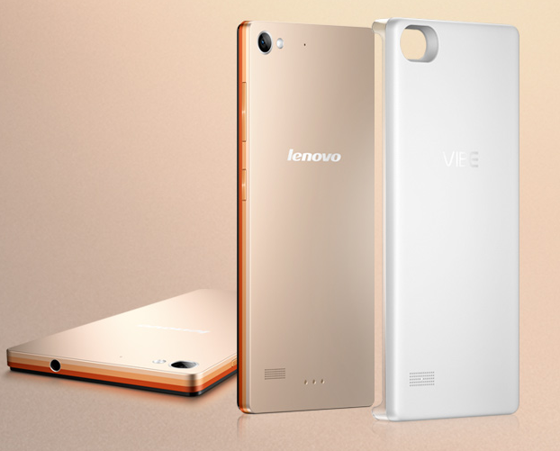 reputable site 1d2ba 37265 Lenovo Vibe X2 Sold out within 48 hours on Flipkart - Gadgets To Use