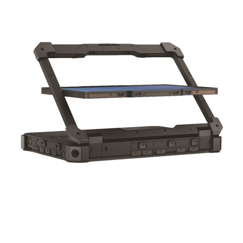 Dell Latitude 12 Rugged Extreme_Convertible_1