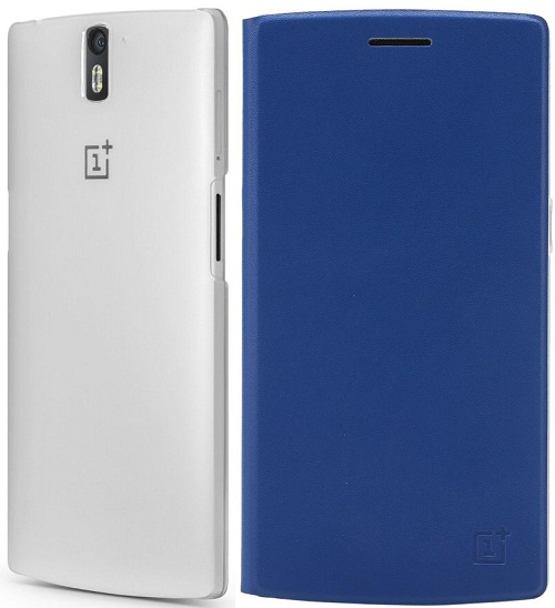 OnePlus-One-Case-and-Flip-cover