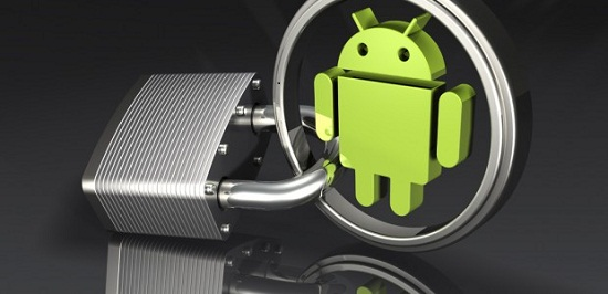 android encrption 2