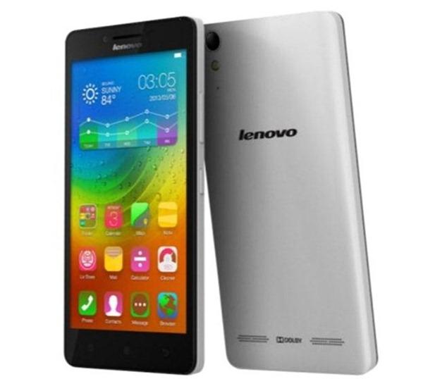 Lenovo-A6000_thumb