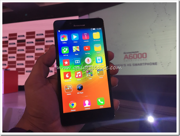 Lenovo A6000 Questions Answers FAQ Doubts Cleared