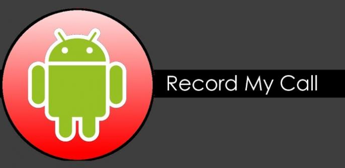 is there a way to record phone calls on iphone 4 ways to record phone calls on android phones 9282