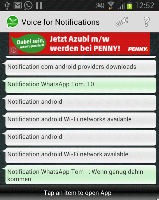android-voice-notifications