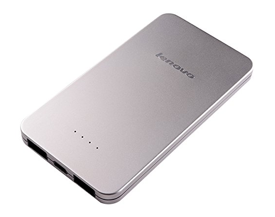 Top  Battery Power Banks To Buy In India Gadgets To Use