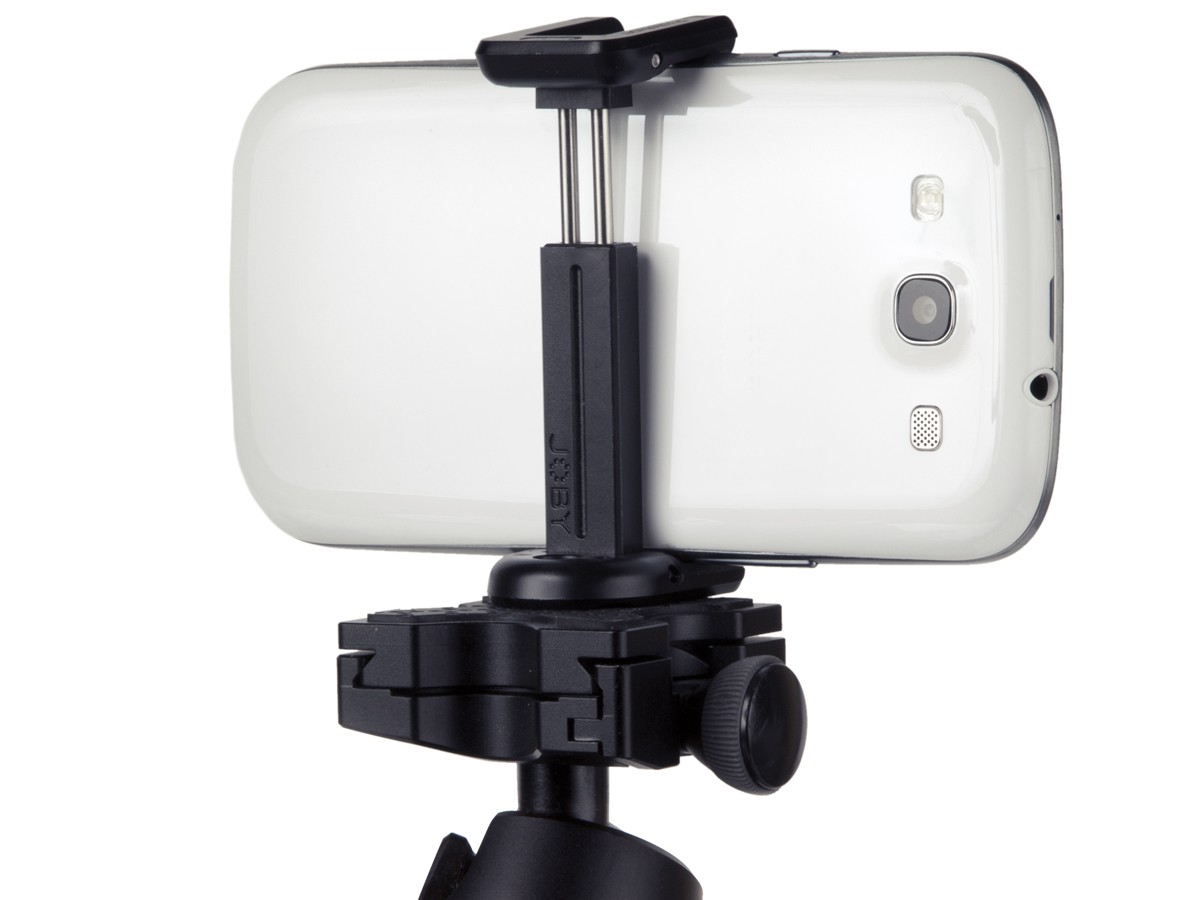 tripod for android phones