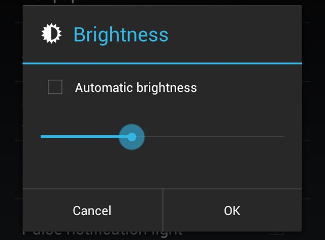 How-to-Adjust-Brightness-Manually-on-Samsung-Galaxy-S3